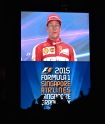 Well done Kimi and Ferrari!