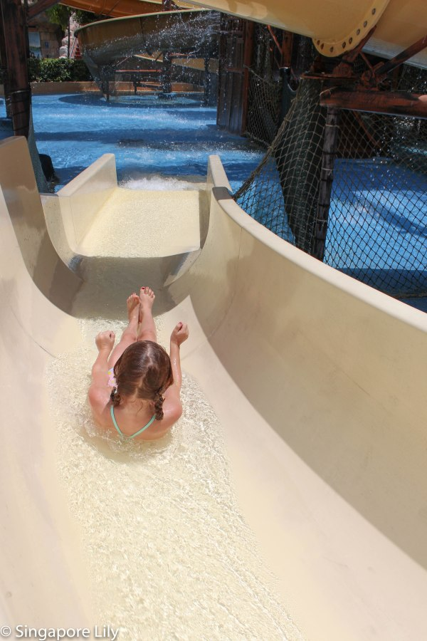 Adventure Cove Waterpark-1-12