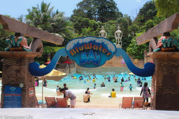 Adventure Cove Waterpark-1-19