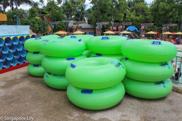 Adventure Cove Waterpark-1-27