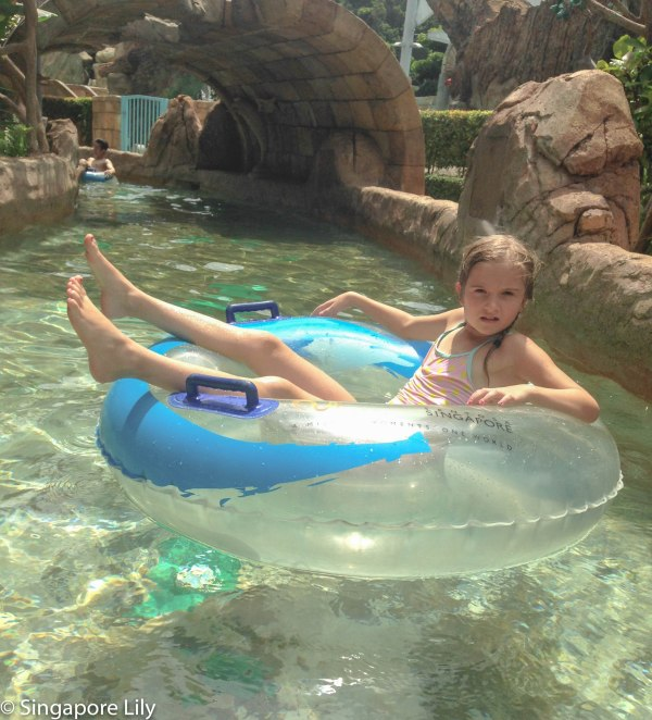 Adventure Cove Waterpark-1-52