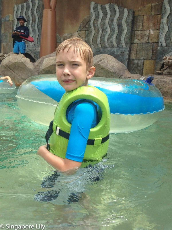 Adventure Cove Waterpark-1-54