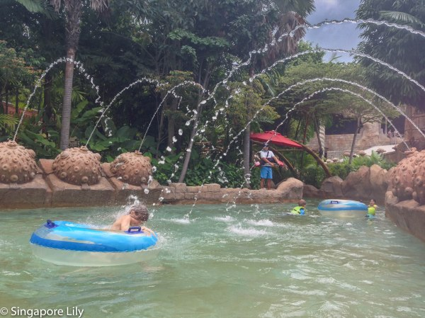 Adventure Cove Waterpark-1-62