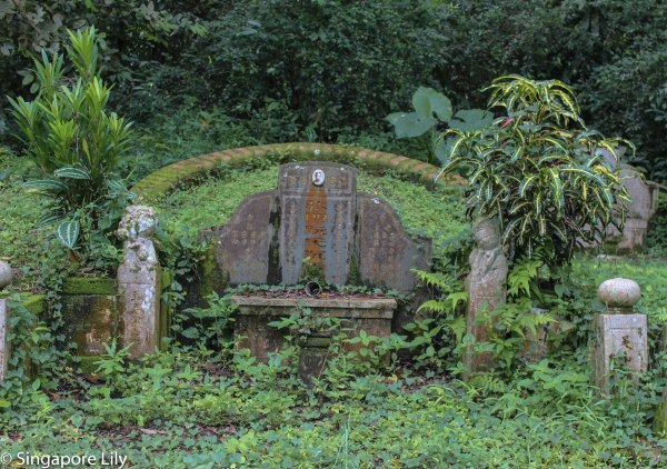 Bukit Brown Cemetary-1-113