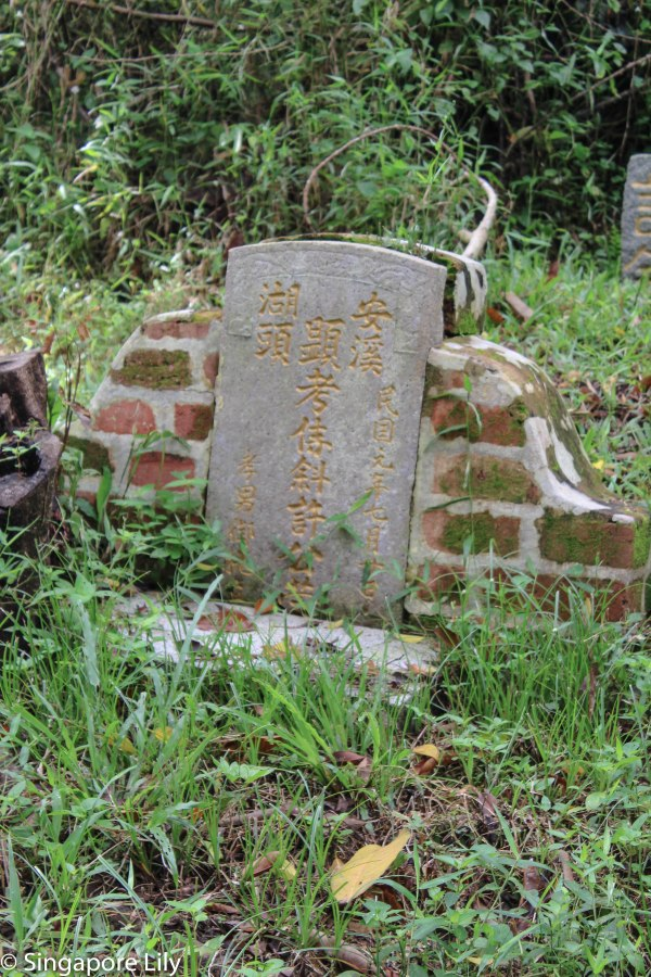 Bukit Brown Cemetary-1-114