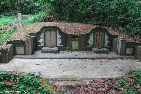 Bukit Brown Cemetary-1-43