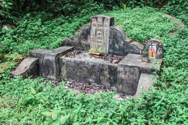 Bukit Brown Cemetary-1-45