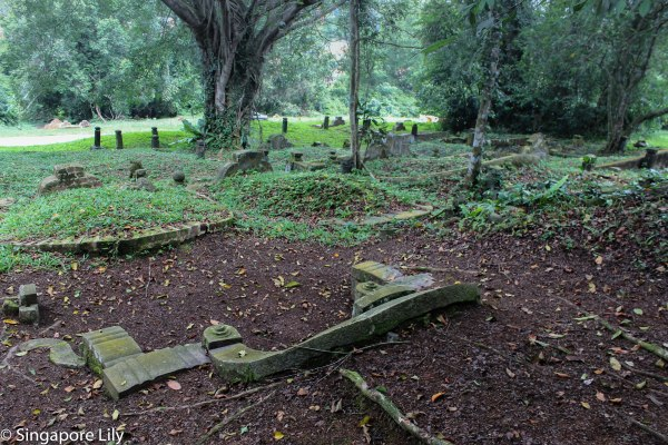 Bukit Brown Cemetary-1-47