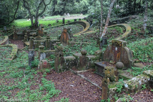 Bukit Brown Cemetary-1-48