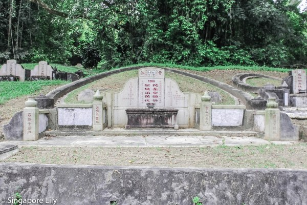 Bukit Brown Cemetary-1-5