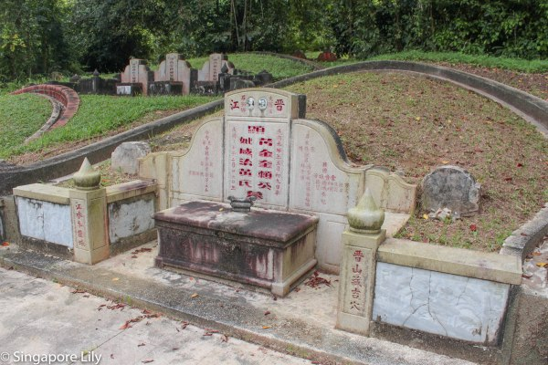 Bukit Brown Cemetary-1-53