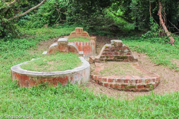 Bukit Brown Cemetary-1-55