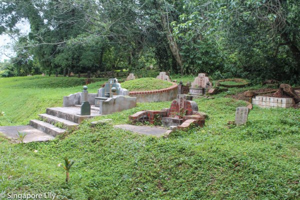 Bukit Brown Cemetary-1-58