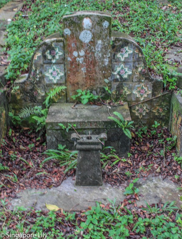 Bukit Brown Cemetary-1-59