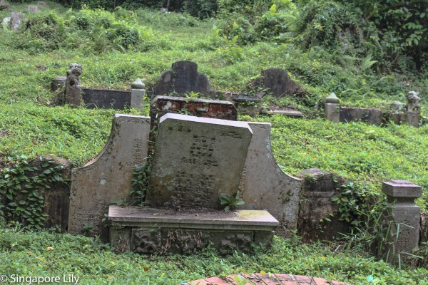 Bukit Brown Cemetary-1-61