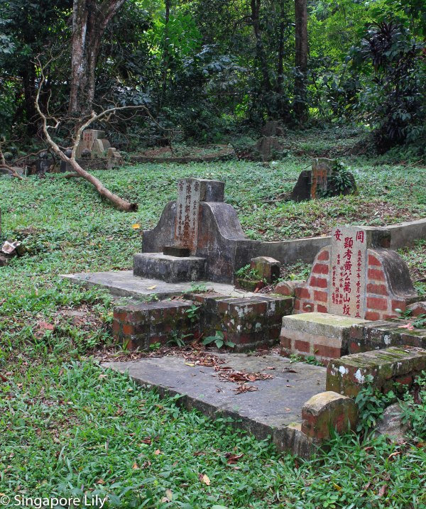 Bukit Brown Cemetary-1-64