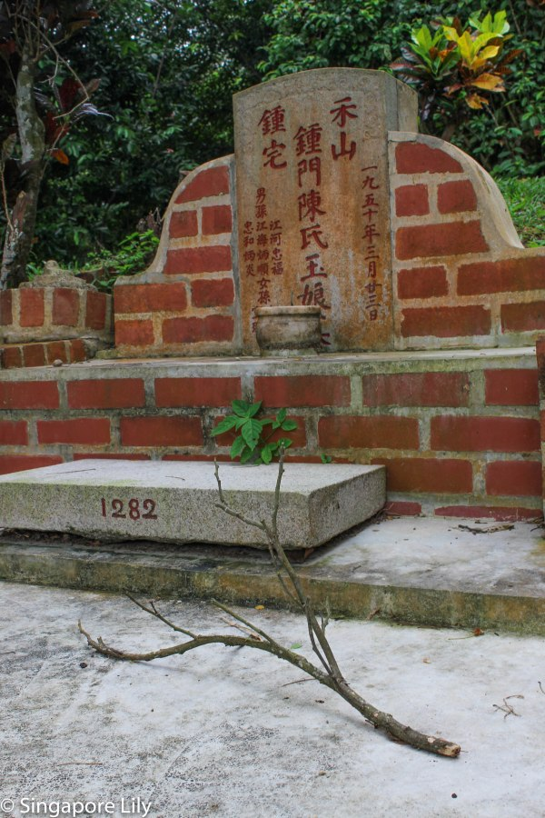 Bukit Brown Cemetary-1-70