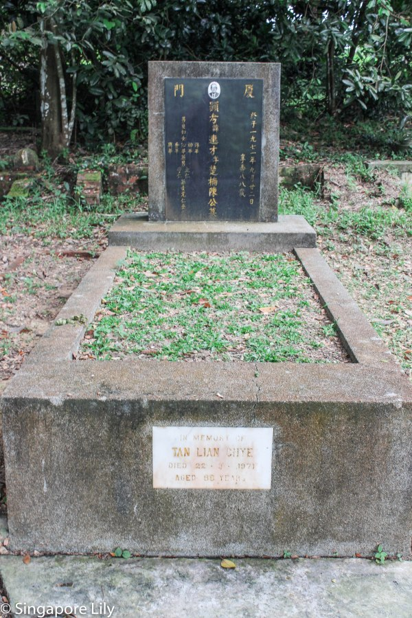 Bukit Brown Cemetary-1-73