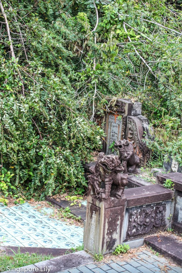 Bukit Brown Cemetary-1-76