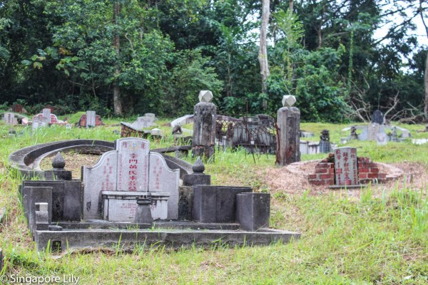 Bukit Brown Cemetary-1-84