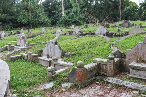 Bukit Brown Cemetary-1-92