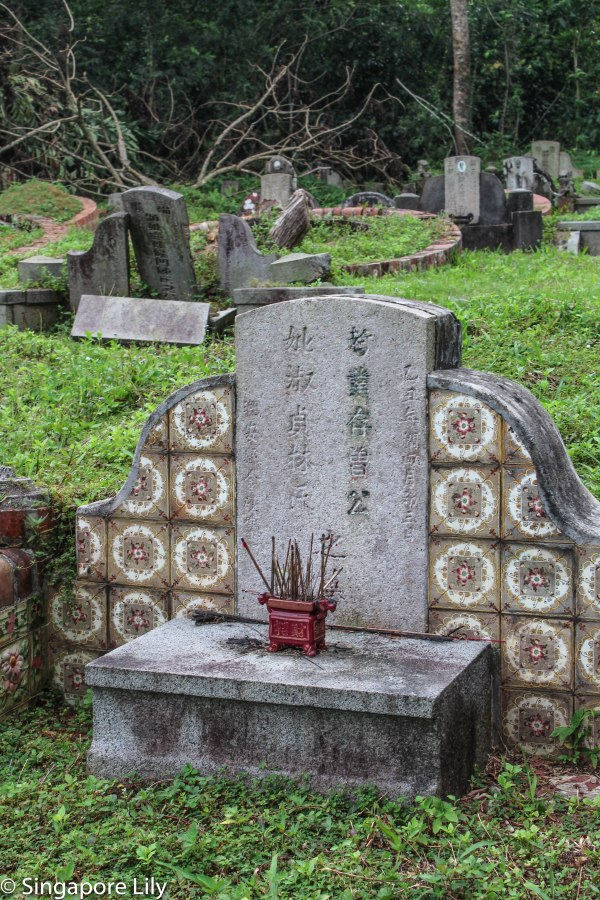 Bukit Brown Cemetary-1-97