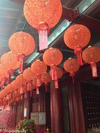 Chinatown-1-3