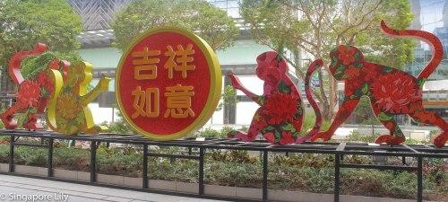 Chinatown-1-40