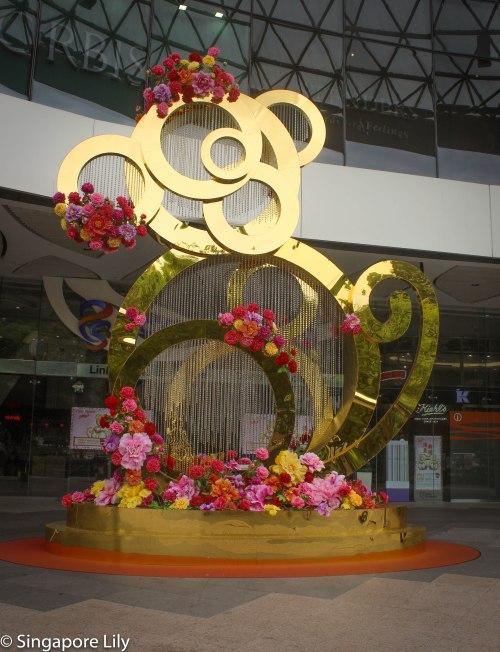 Chinatown-1-56