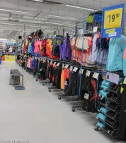 Decathlon Singapore-1-19