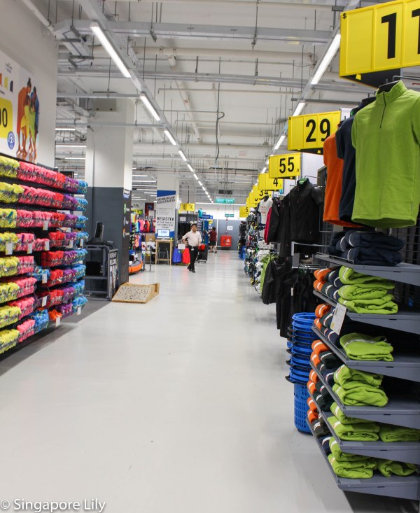 Decathlon Singapore-1-2