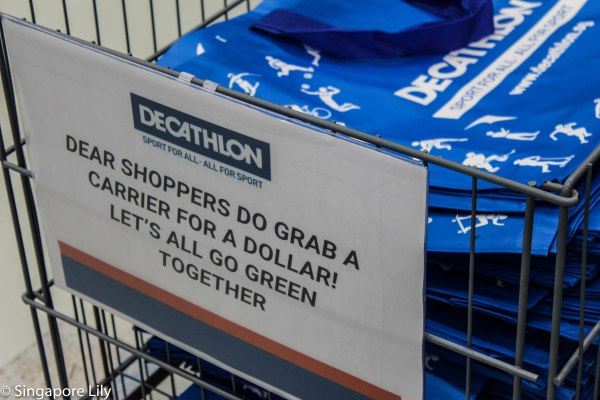Decathlon Singapore-1-27