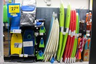 Decathlon Singapore-1-5