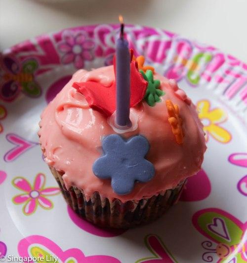 Emma's Birthday-1-34