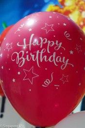 Emma's Birthday-1-36
