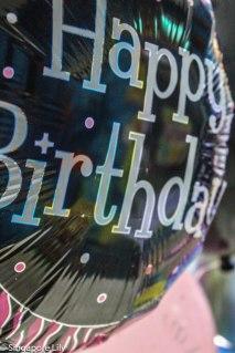 Emma's Birthday-1-37