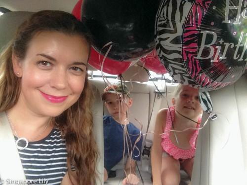 Emma's Birthday-1-4