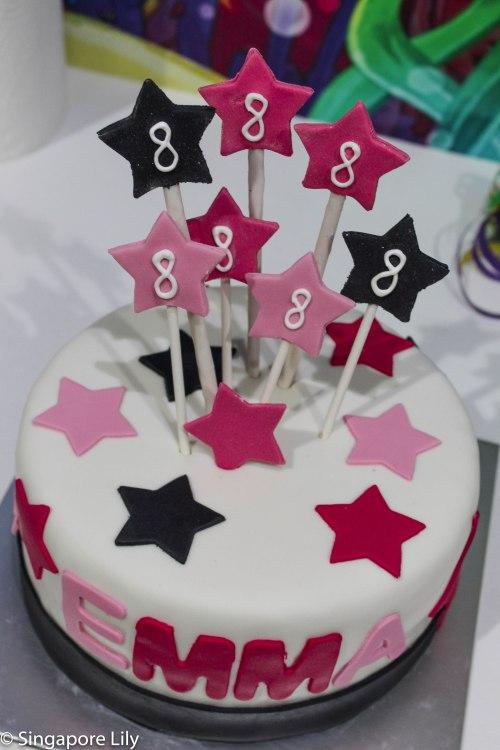 Emma's Birthday-1-40