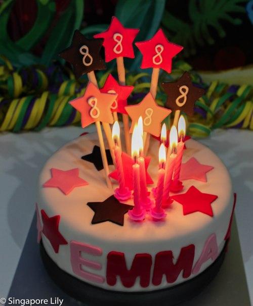 Emma's Birthday-1-41