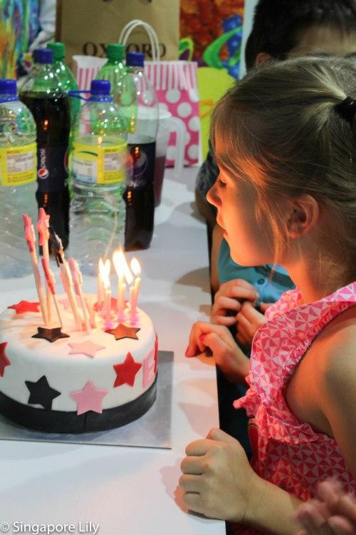 Emma's Birthday-1-42