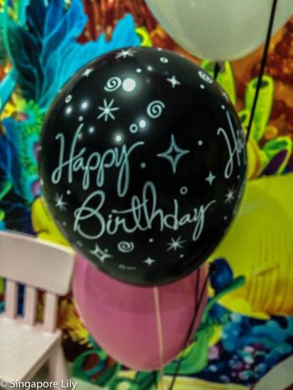 Emma's Birthday-1-6