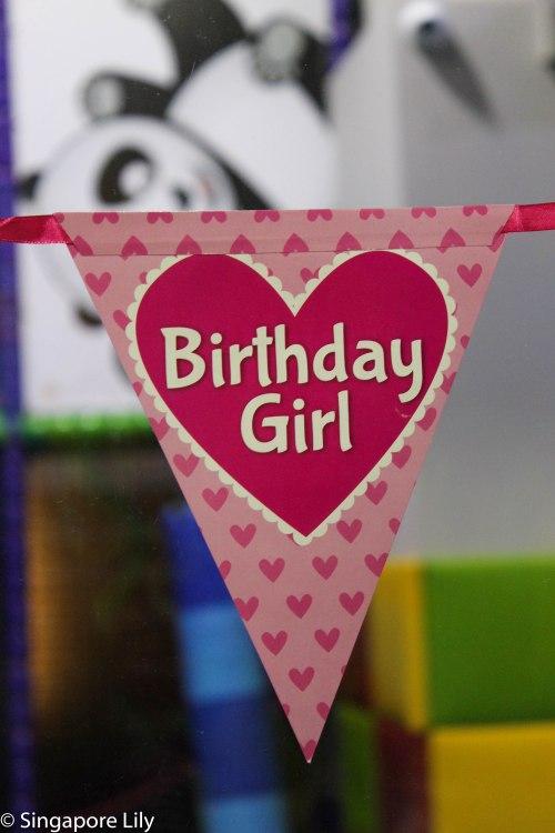 Emma's Birthday-1-73