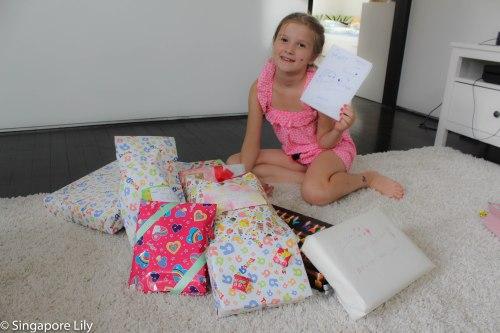 Emma's Birthday-1-75