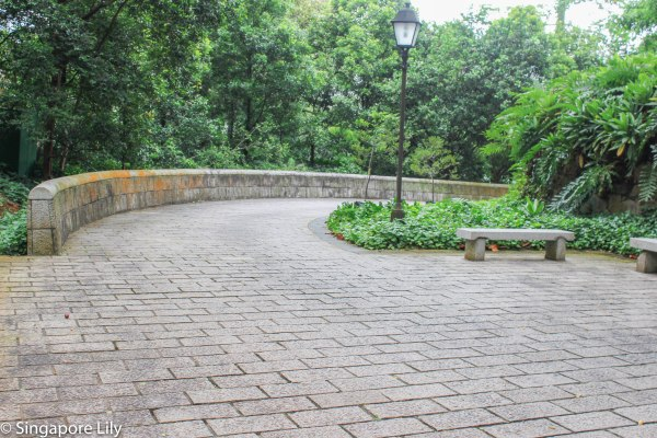 Fort Canning Park-1-44