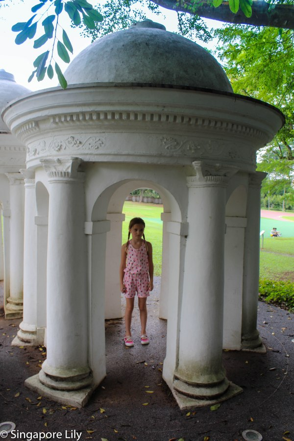 Fort Canning Park-1-54