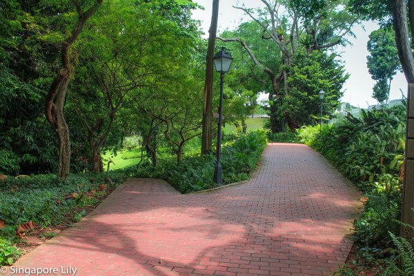 Fort Canning Park-1-64