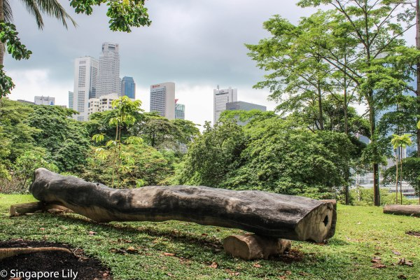 Fort Canning Park-1-69