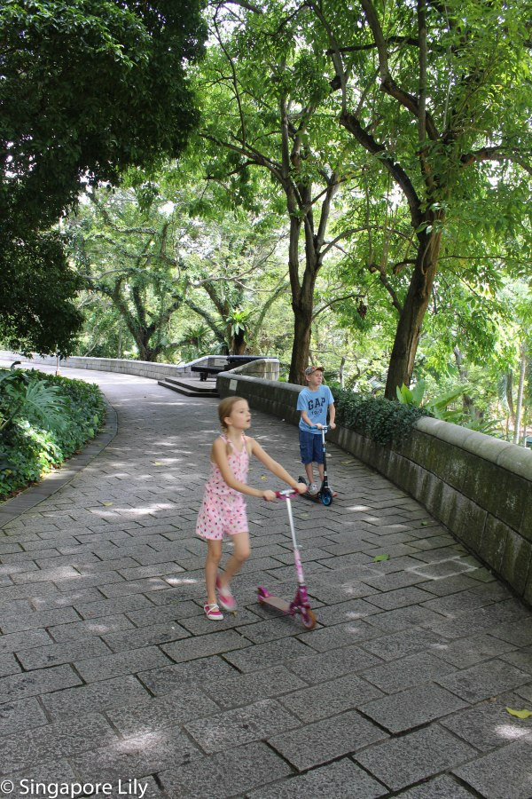 Fort Canning Park-1-70