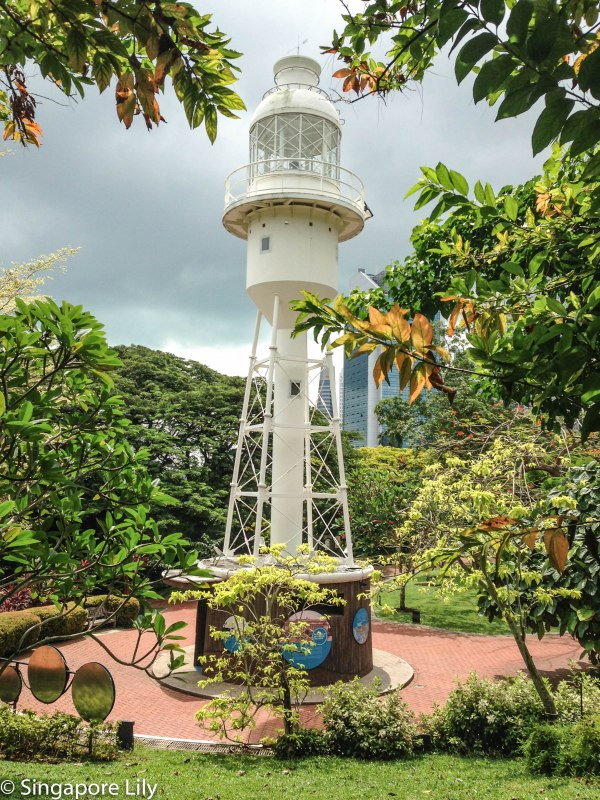 Fort Canning Park-1-78