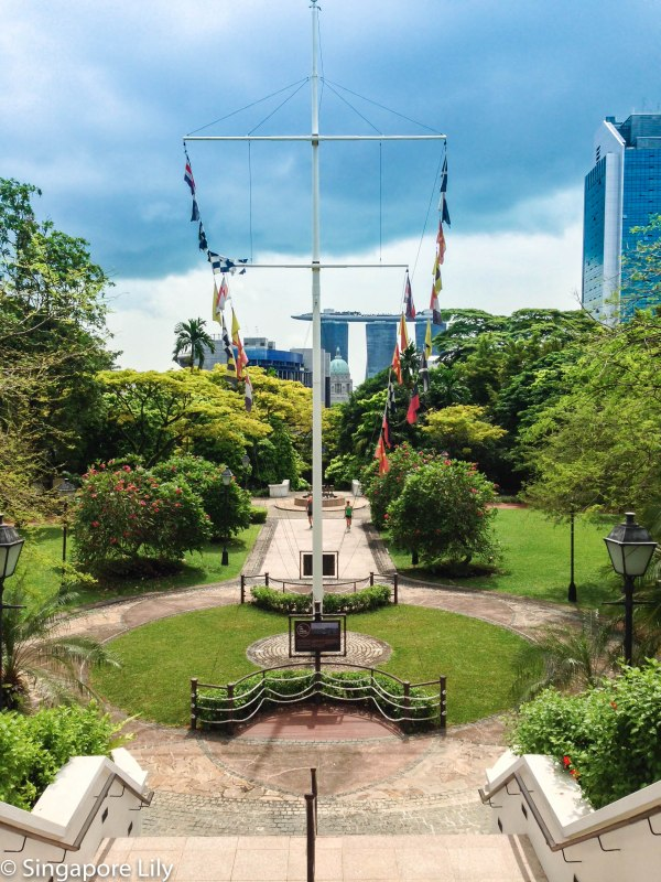 Fort Canning Park-1-80